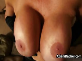 sybian loving d like to fuck with giant tits