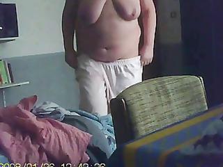 fat mama big beautiful woman unwearing biggest