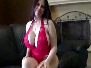milfs with humongous tits