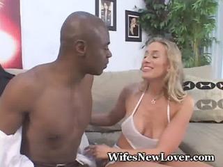 recent lover for hopeless wife