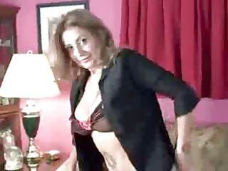 casting mature whore sandie marquez