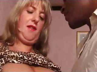 omar in sexy breasty british big beautiful woman
