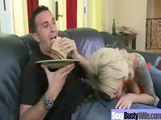 mother i like large hard cock inside her cunt