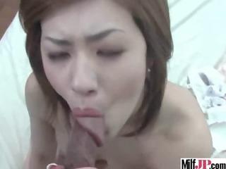 hot japanese hot mother i get hardcore nailed