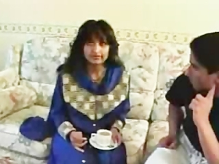 indian mother i receives conned into stripping