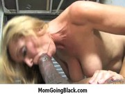 interracial porn mother i sweetheart gets nailed