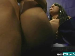hardcore xxx coarse sex around the world 211