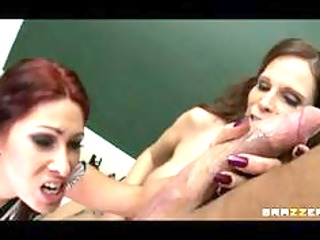 syren de mer tiffany mynx in twat cern mothers of