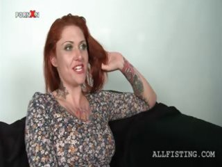 mature hoe in stockings acquires assets oil