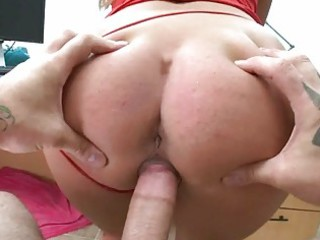 hawt busty d like to fuck hoe gives her boss a