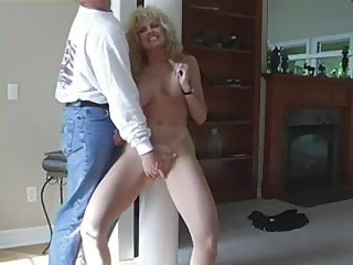 i crave to feel your pussy mamma
