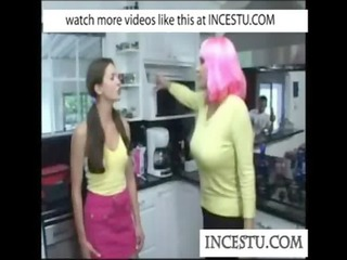 mom for an hour at incestu.com