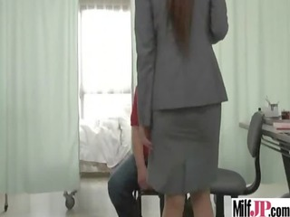 lewd japanese mother i get group-fucked hardcore