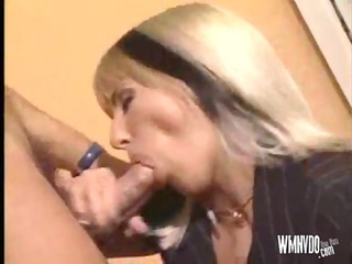 italian group sex, italian sex blonde mature d