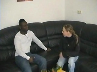 german cuckold wife on darksome slaver 2