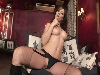 hot woman solo 54 - hx