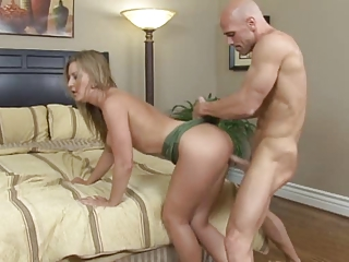 milfs like it is large 11 pt1
