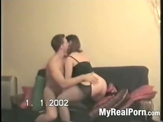 hubby lets ally fuck wife 239 s large gazoo