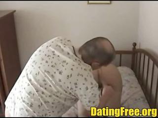 nylon wife non-professional nylons fuck