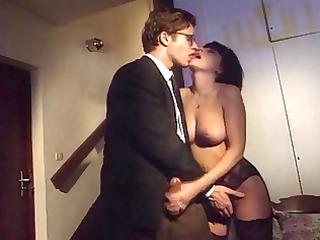 cronaca nera 7 (0848) full vintage video