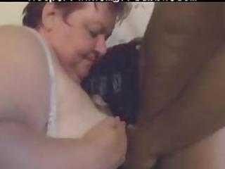 plumper arse fucking vol 10 big beautiful woman