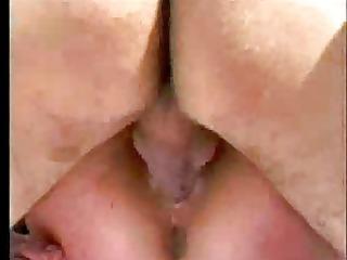 turkish beach group sex