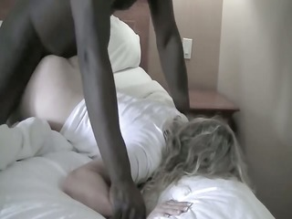 randi parkwood compilation- the hottest darksome