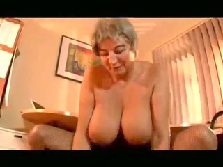 non-professional aged fuck son5.. over80