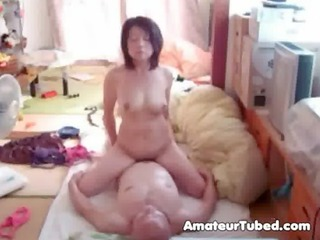 japanese d like to fuck riding